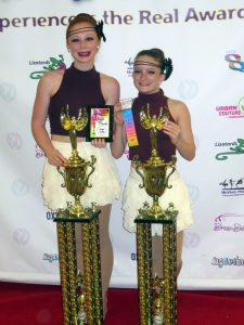 Synergy Dance Company
